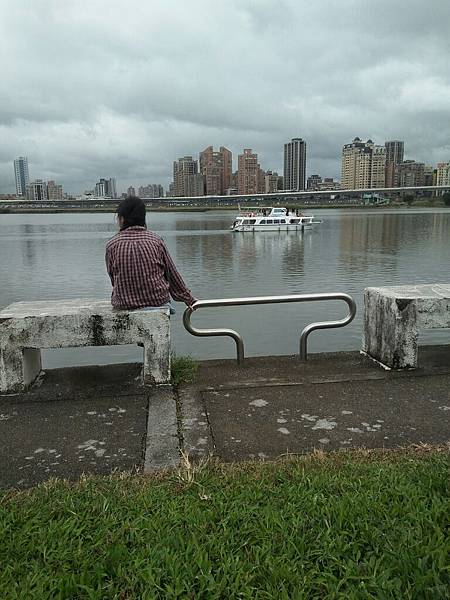 大稻埕河濱公園之旅_181231_0012.jpg