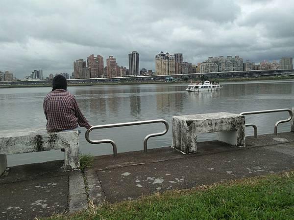 大稻埕河濱公園之旅_181231_0013.jpg