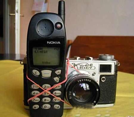 最新型手機兼拍照功能.jpg
