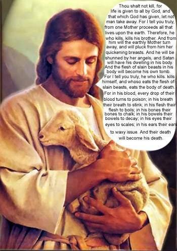 基督教 (101).jpg
