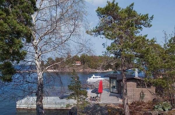島上的房子 (3)