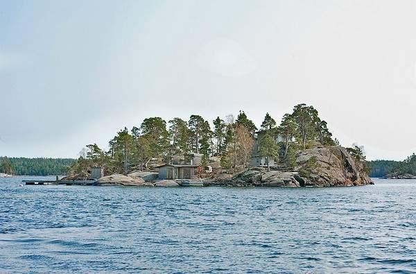 島上的房子 (1)