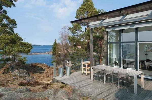 島上的房子 (6)