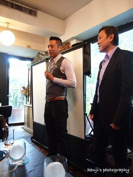 2012年世界頂尖調酒師大賽冠軍台灣帥哥尹德凱 (3)