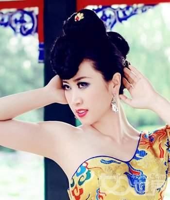 芙蓉姐姐 (6)