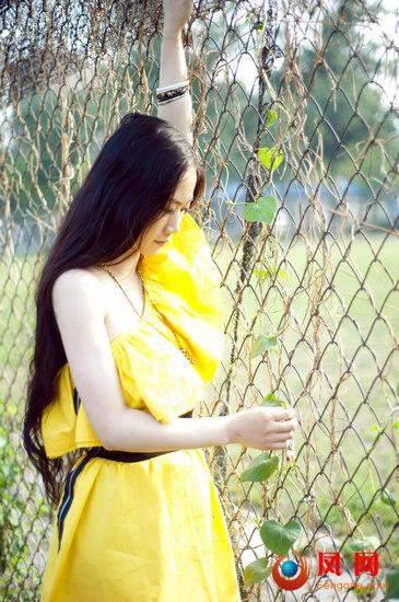 芙蓉姐姐 (8)