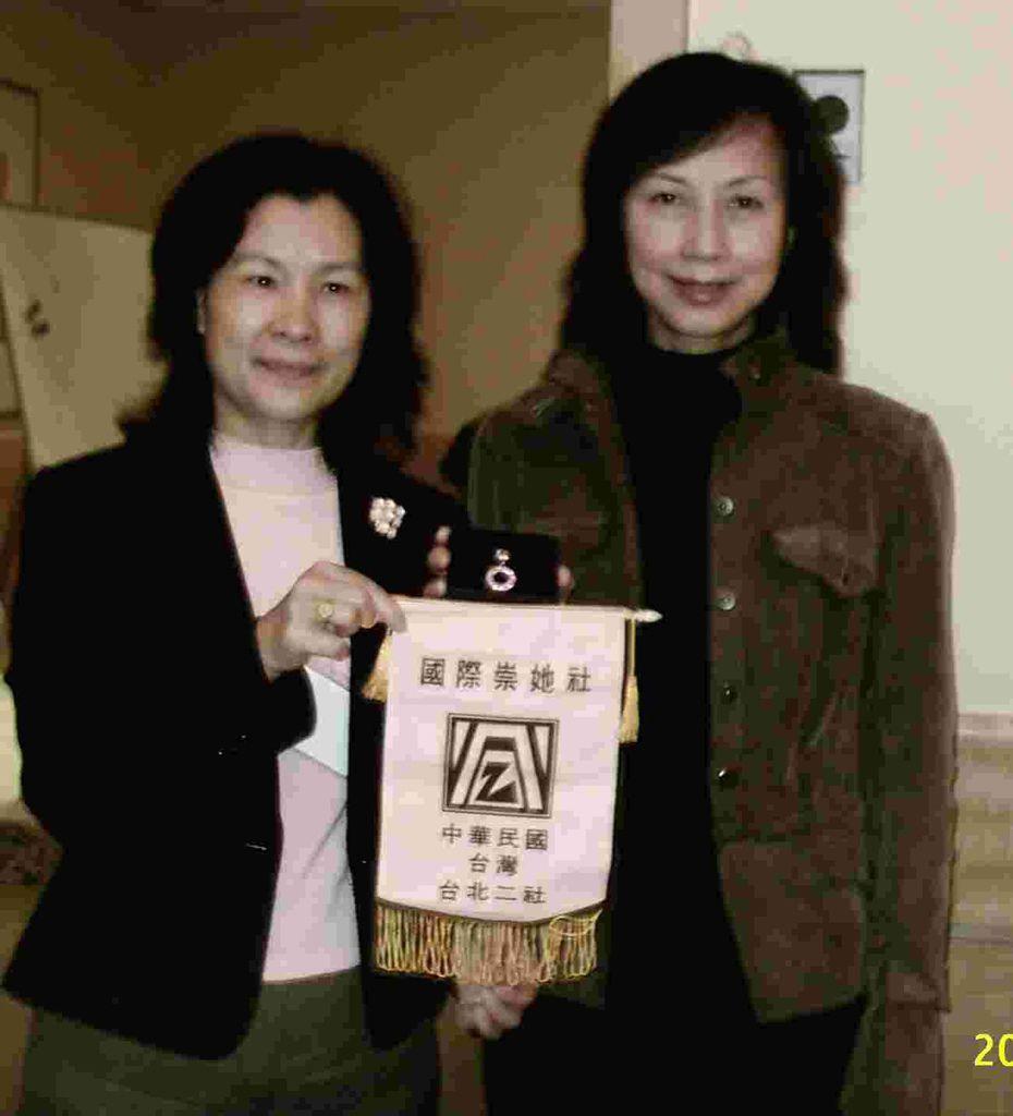 李明瑾 (2)