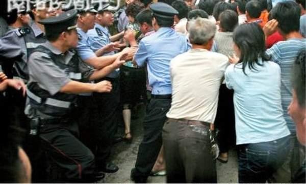中國城市管理人員 (7)