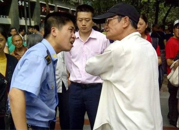 中國城市管理人員 (14)