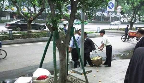 中國城市管理人員 (10)