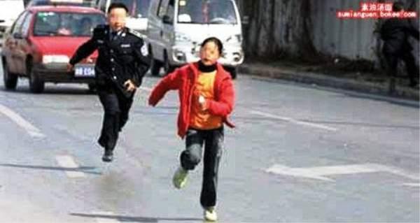 中國城市管理人員 (24)
