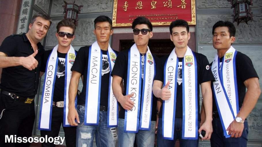 Manhunt International 2012 (21)
