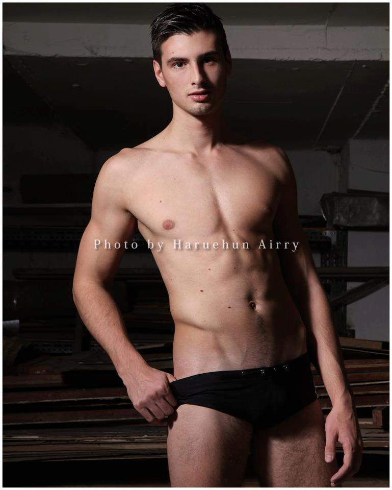 Manhunt International 2012 (14)