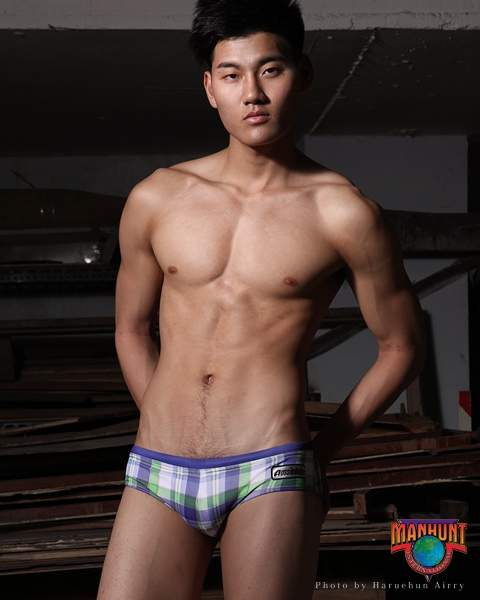Manhunt International 2012 (4)