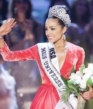 miss-universe-2012-olivia-culpo