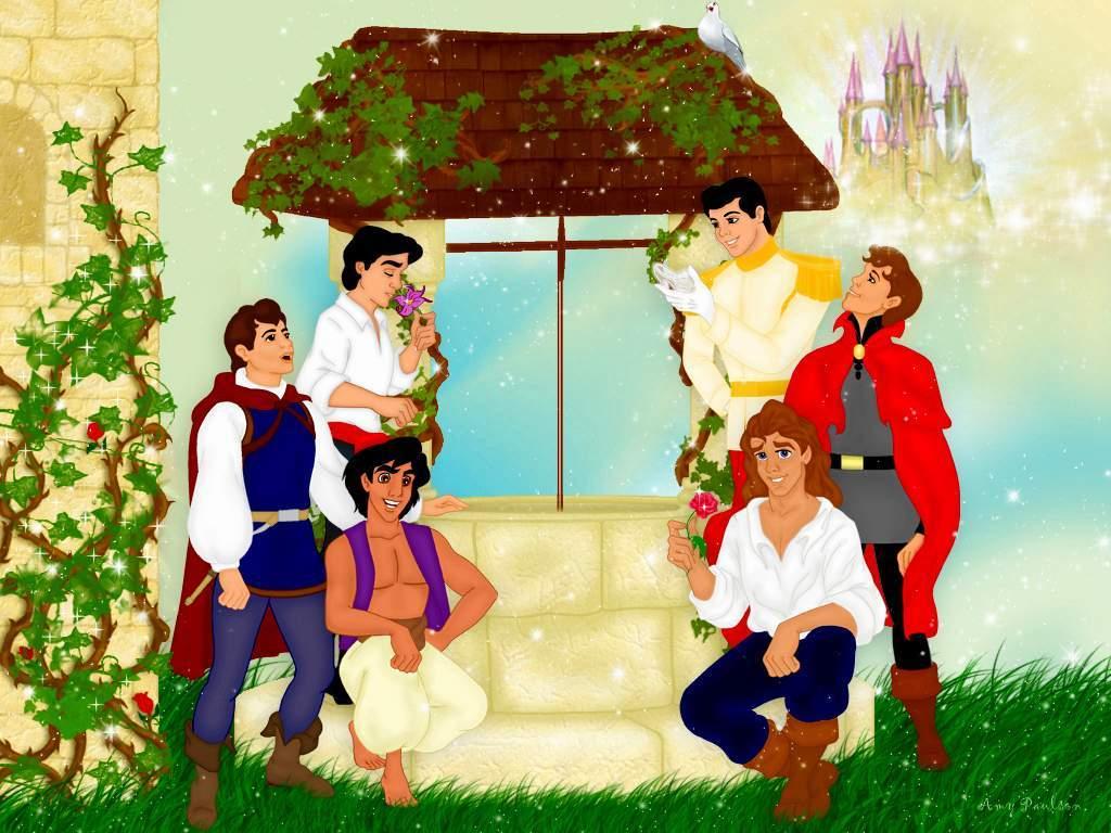 Disney (12)