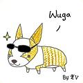 WUGA.jpg