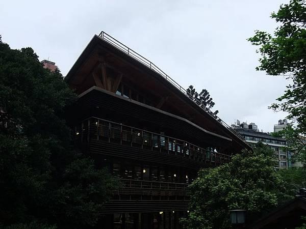 北投市立圖書館1.JPG
