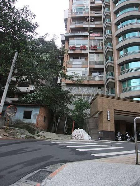 飯店15.JPG