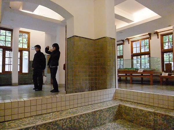 北投溫泉博物館8.JPG