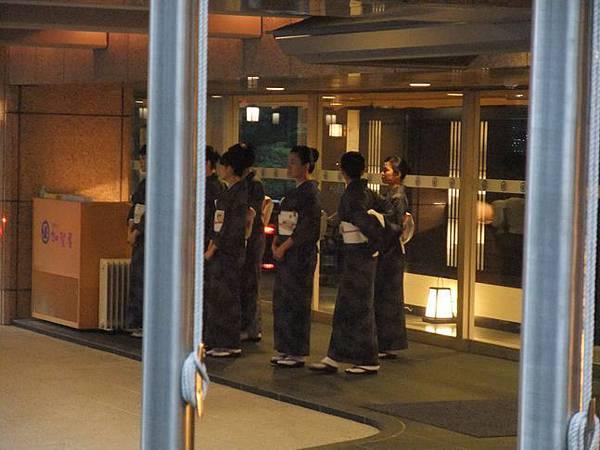 加賀屋2.JPG