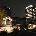 北投溫泉博物館3.JPG