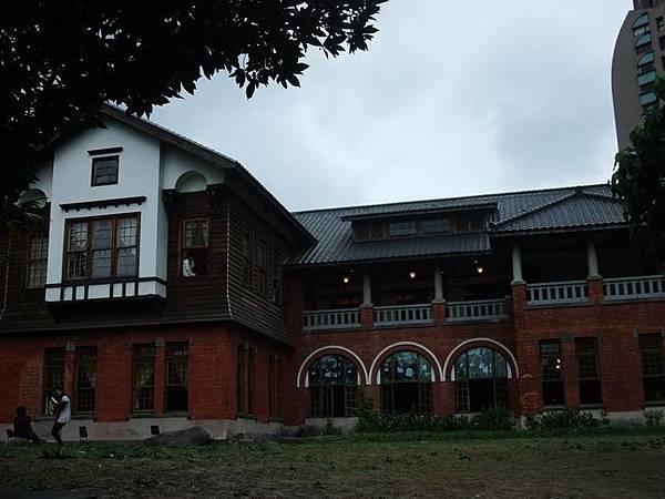 北投溫泉博物館23.JPG