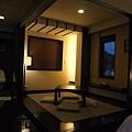 飯店8.JPG