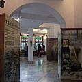 北投溫泉博物館6.JPG