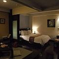 飯店6.JPG