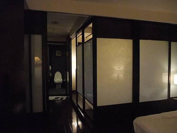 飯店14.JPG