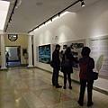 北投溫泉博物館10.JPG