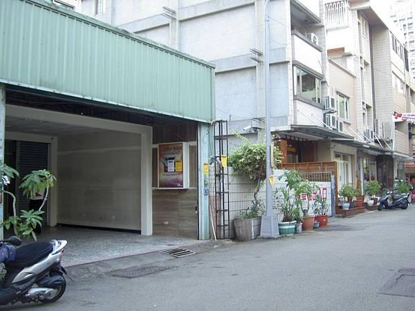 PICT4617.JPG