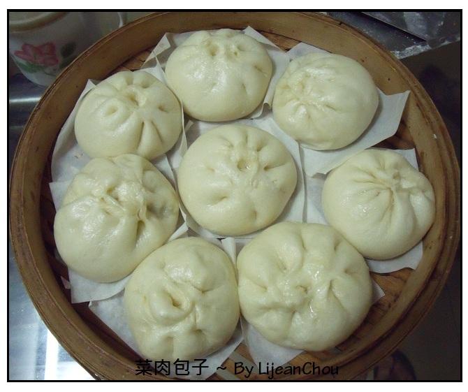 9.包子&饅頭 (11)
