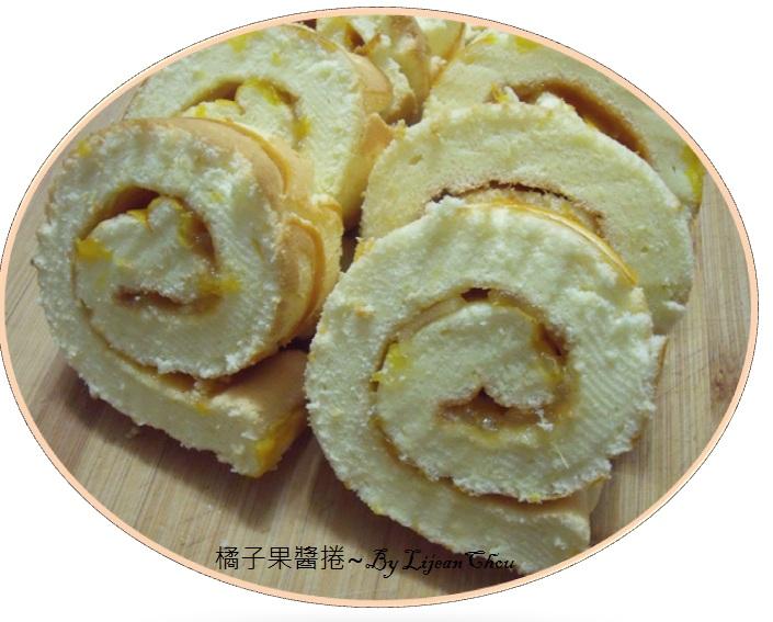 15.橘子果醬倦 (4)