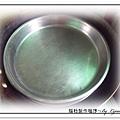 33.腸粉用鐵圓盤 (2)