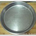33.腸粉用鐵圓盤 (5)