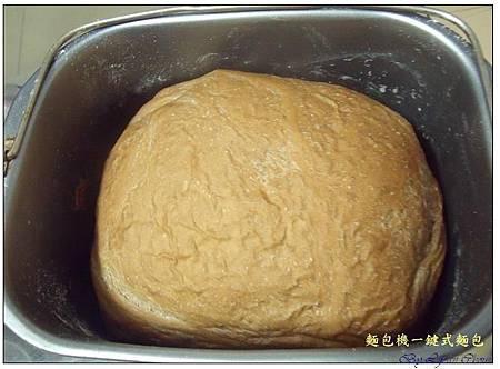 20. 一鍵式麵包 (1)