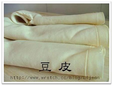 6炒乾絲 (2-1).JPG