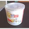 28.奶茶作業 (1a) (3).jpg