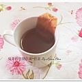 28.奶茶作業 (5aa) (1).jpg