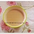 28.奶茶作業 (5aa) (3).jpg