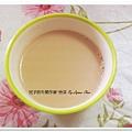 28.奶茶作業 (5aa) (4).jpg