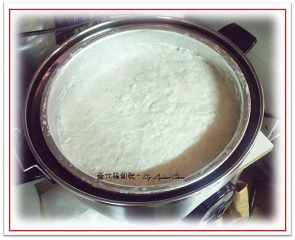 5.2月10日做蘿蔔糕 (1a).jpg