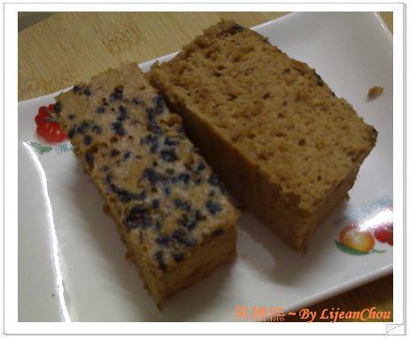 45.黑糖糕(蒸的)a.JPG