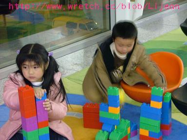 6. 070130 香港機場候機室 (7).JPG