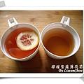 16.薄荷紫甦檸檬茶 (2)a.JPG