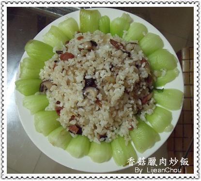 19.炒飯 (2a).JPG