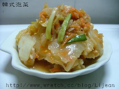 4.韓式泡菜.JPG