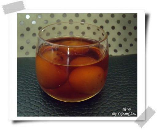 7.梅酒.JPG